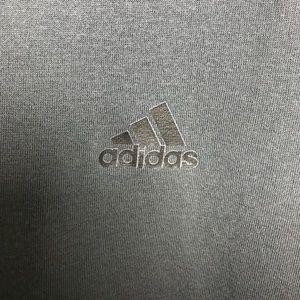 adidas Shirts - Adidas Stay dry T Shirt. Size XL